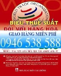 sach-bieu-thue-nhap-khau-uu-dai-nam-2015-asean-trung-quoc-acfta