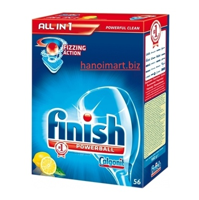 vien-rua-bat-finish-56-vien