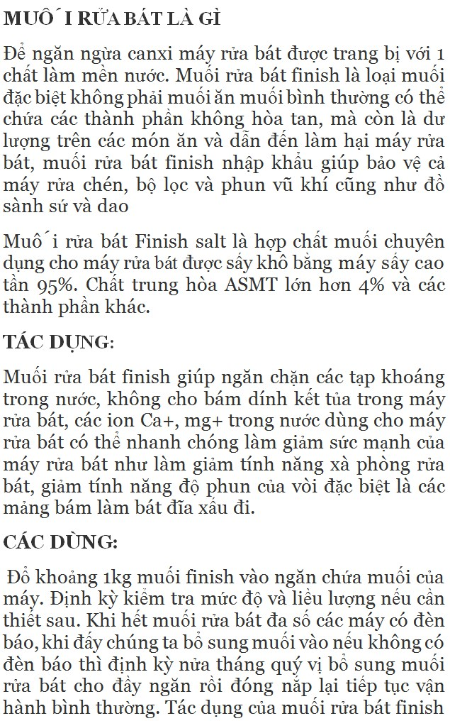 muoi-rua-bat-finish-salt-dung-cho-may-rua-bat
