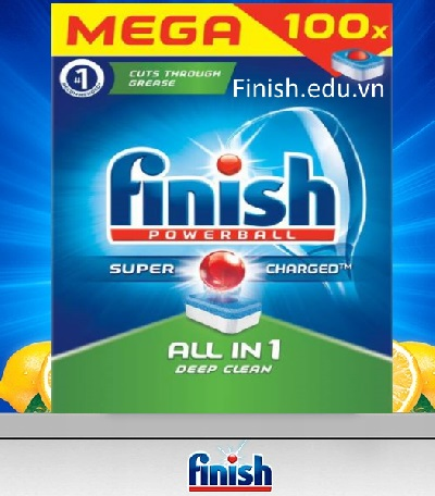 vien-rua-bat-finish-all-in-1-100-vien-chinh-hang-dung-cho-may-rua-bat